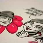 Partecipazioni_nozze_Federico_cecchin_events20130814Caricatura_matrimonio16