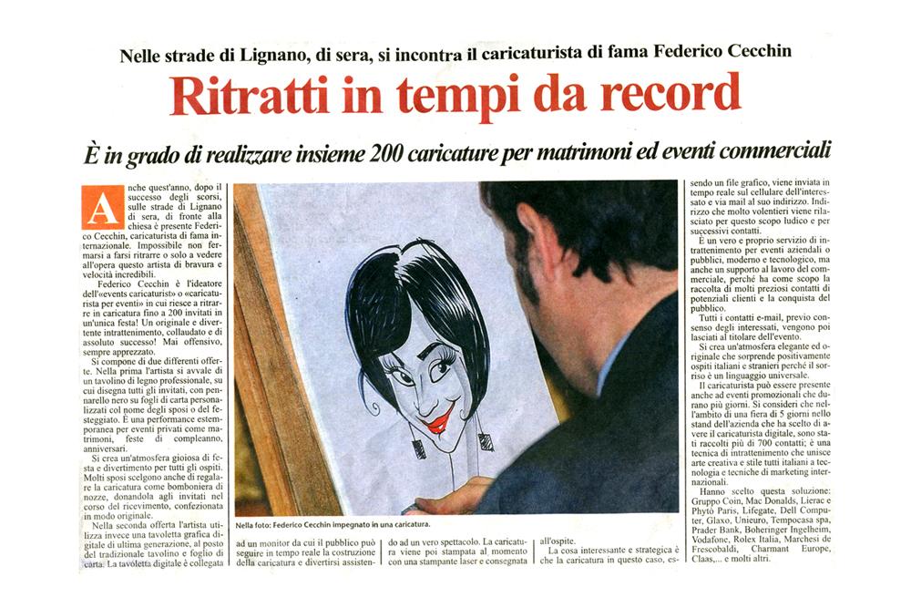 articolo_vitacattolica263