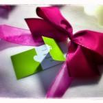 Events Bags ® - Verde mela e magenta.jpg