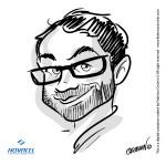 NOVACEL_114