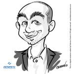 NOVACEL_173