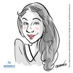 NOVACEL_190
