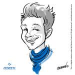 NOVACEL_237