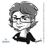 NOVACEL_244