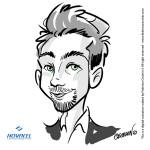 NOVACEL_252