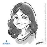 NOVACEL_27