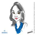 NOVACEL_75