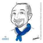 NOVACEL_80
