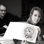 SIOT_Genova2013_Federico_Cecchin_Caricature_digitali (1)