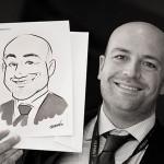 SIOT_Genova2013_Federico_Cecchin_Caricature_digitali (11)
