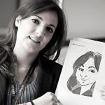 SIOT_Genova2013_Federico_Cecchin_Caricature_digitali (12)