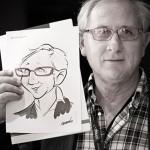 SIOT_Genova2013_Federico_Cecchin_Caricature_digitali (13)