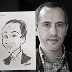 SIOT_Genova2013_Federico_Cecchin_Caricature_digitali (14)