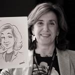 SIOT_Genova2013_Federico_Cecchin_Caricature_digitali (16)