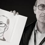 SIOT_Genova2013_Federico_Cecchin_Caricature_digitali (17)