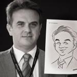SIOT_Genova2013_Federico_Cecchin_Caricature_digitali (18)