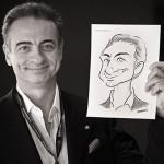 SIOT_Genova2013_Federico_Cecchin_Caricature_digitali (21)