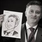 SIOT_Genova2013_Federico_Cecchin_Caricature_digitali (23)