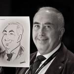 SIOT_Genova2013_Federico_Cecchin_Caricature_digitali (24)
