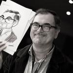 SIOT_Genova2013_Federico_Cecchin_Caricature_digitali (28)