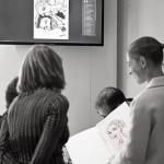 SIOT_Genova2013_Federico_Cecchin_Caricature_digitali (32)