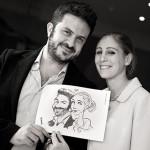 SIOT_Genova2013_Federico_Cecchin_Caricature_digitali (33)