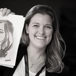SIOT_Genova2013_Federico_Cecchin_Caricature_digitali (35)