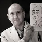 SIOT_Genova2013_Federico_Cecchin_Caricature_digitali (38)