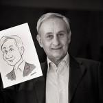 SIOT_Genova2013_Federico_Cecchin_Caricature_digitali (41)