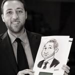 SIOT_Genova2013_Federico_Cecchin_Caricature_digitali (43)