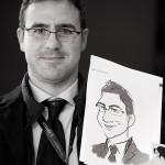 SIOT_Genova2013_Federico_Cecchin_Caricature_digitali (45)