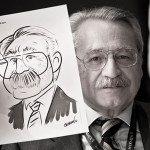 SIOT_Genova2013_Federico_Cecchin_Caricature_digitali (7)