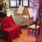 foto_by_emotionttl_©_event_caricaturist02