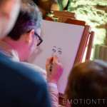 foto_by_emotionttl_©_event_caricaturist08