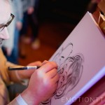 foto_by_emotionttl_©_event_caricaturist09