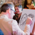 foto_by_emotionttl_©_event_caricaturist11