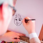 foto_by_emotionttl_©_event_caricaturist14