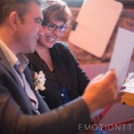 foto_by_emotionttl_©_event_caricaturist15