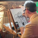 foto_by_emotionttl_©_event_caricaturist17