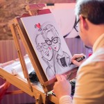 foto_by_emotionttl_©_event_caricaturist18