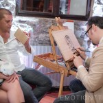 foto_by_emotionttl_©_event_caricaturist20