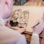 foto_by_emotionttl_©_event_caricaturist21