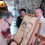 foto_by_emotionttl_©_event_caricaturist23